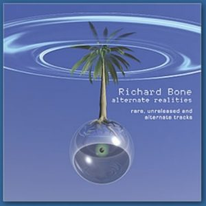 Richard Bone – Alternate Realities