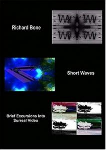 Richard Bone - Short Waves