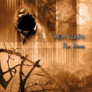 Ron Boots - Mea Culpa
