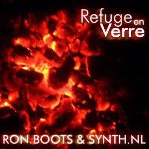 Ron Boots & Synth.nl - Refuge en Verre