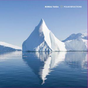 Boreal Taiga - Polar Reflections