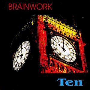 Brainwork - Ten