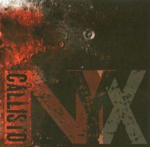 Callisto - Nyx