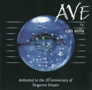 Can Atilla - Ave