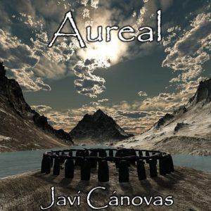 Javi Cánovas - Aureal
