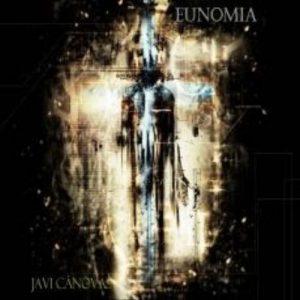 Javi Cánovas – Eunomia