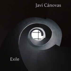 Javi Cánovas – Exile