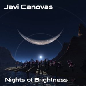 Javi Cánovas – Nights of Brightness