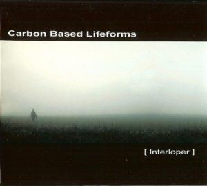 Carbon Based Lifeforms - Interloper