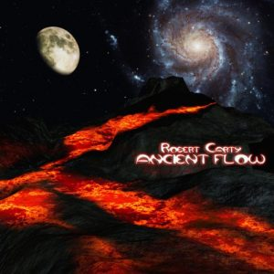 Robert Carty - Ancient Flow