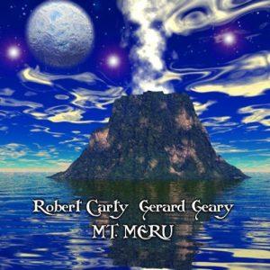 Robert Carty & Gerard Geary – Mount Meru