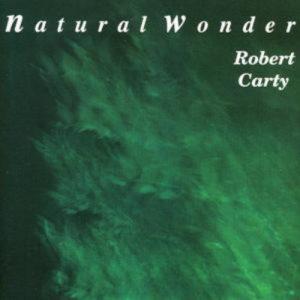 Robert Carty - Natural Wonder