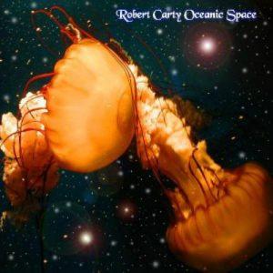 Robert Carty – Oceanic Space