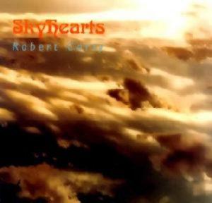 Robert Carty – Skyhearts