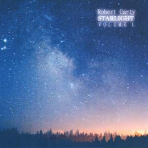Robert Carty - Starlight Volume 1