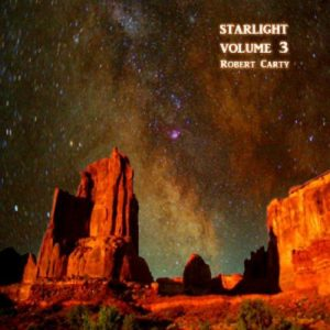 Robert Carty - Starlight Volume 3