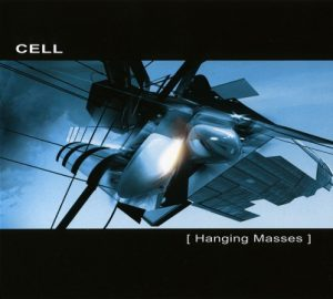 Cell - Hanging Masses