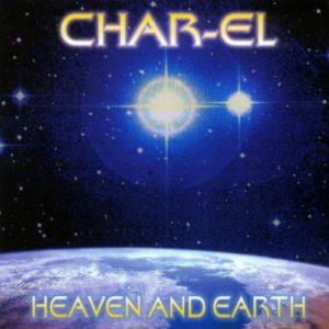 Char-El - Heaven and Earth