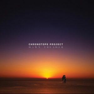 Chronotope Project – Dawn Treader