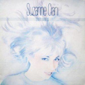 Suzanne Ciani - Seven Waves