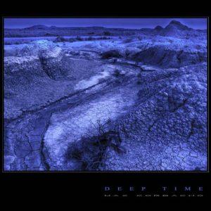 Max Corbacho – Deep Time