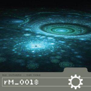 Max Corbacho – Lost Links