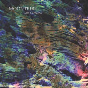 Max Corbacho - Moontribe