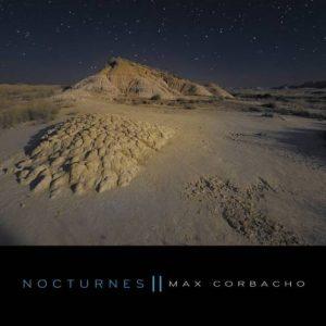 Max Corbacho – Nocturnes II