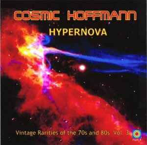 Cosmic Hoffmann - Hypernova