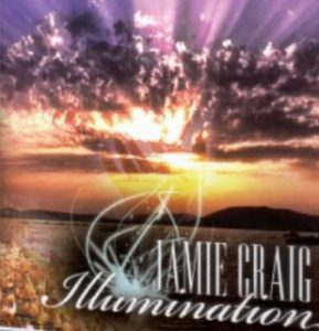 Jamie Craig - Illumination