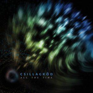 Csillagköd - All the Time