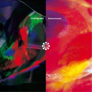 Cymphonic - Dimensionata