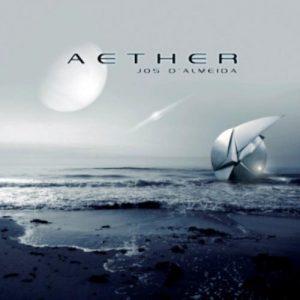 Jos D´Almeida - Aether
