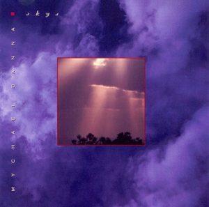 Mychael Danna – Skys