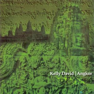 Kelly David - Angkor