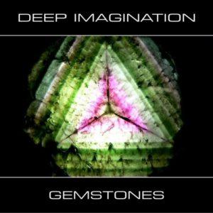 Deep Imagination - Gemstones