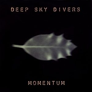 Deep Sky Divers - Momentum