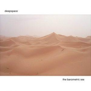 Deepspace - The Barometric Sea