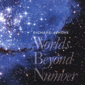 Richard deHove - Worlds Beyond Number