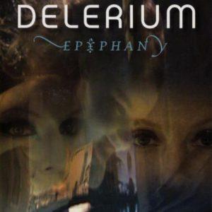 Delerium - Epiphany