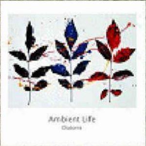 Diatonis - Ambient Life