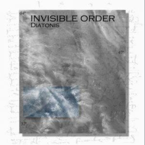 Diatonis - Invisible Order