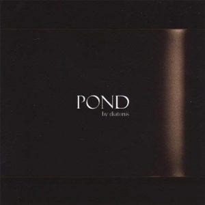 Diatonis – Pond