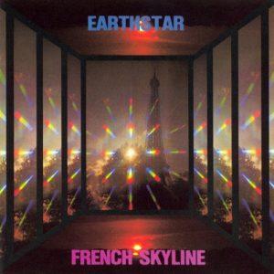 Earthstar - French Skyline