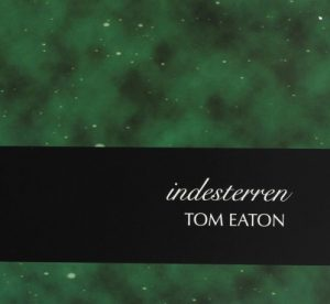 Tom Eaton - IndeSterren (Into the Stars)