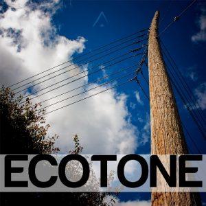 Altus - Ecotone