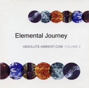 Elemental Journey - Absolute Ambient.com Volume 2