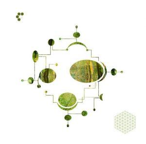 Elve - Emerald