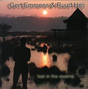 Gert Emmens & Ruud Heij – Lost in the Swamp
