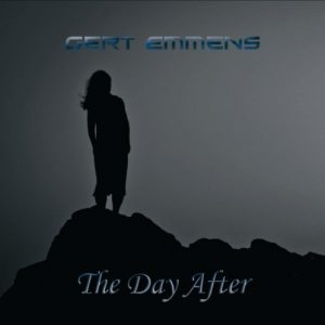 Gert Emmens – The Day After